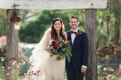 644_Bride_and_Groom_She_Said_Yes_Wedding_Photography_Brisbane