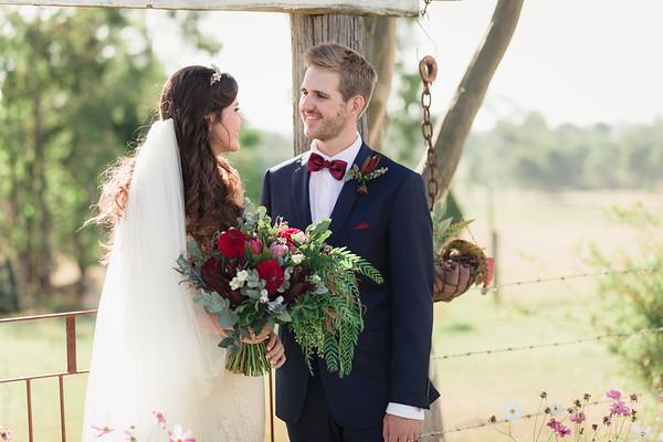 650_Bride_and_Groom_She_Said_Yes_Wedding_Photography_Brisbane