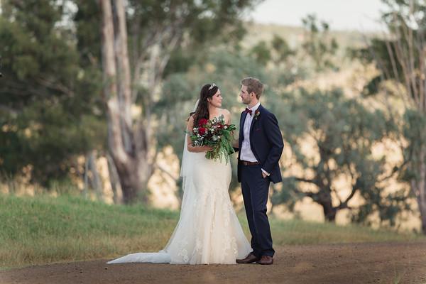 655_Bride_and_Groom_She_Said_Yes_Wedding_Photography_Brisbane