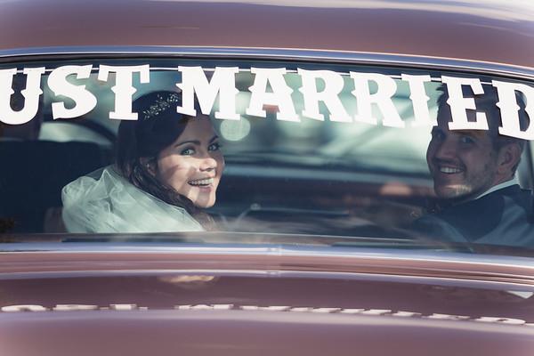 637_Bride_and_Groom_She_Said_Yes_Wedding_Photography_Brisbane