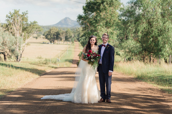 653_Bride_and_Groom_She_Said_Yes_Wedding_Photography_Brisbane