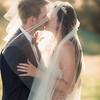 722_Bride_and_Groom_She_Said_Yes_Wedding_Photography_Brisbane