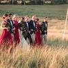 729_Bride_and_Groom_She_Said_Yes_Wedding_Photography_Brisbane