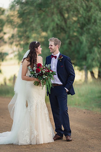 654_Bride_and_Groom_She_Said_Yes_Wedding_Photography_Brisbane