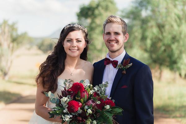 652_Bride_and_Groom_She_Said_Yes_Wedding_Photography_Brisbane
