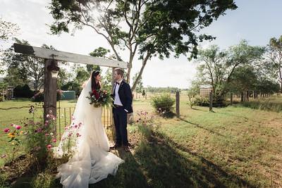 651_Bride_and_Groom_She_Said_Yes_Wedding_Photography_Brisbane