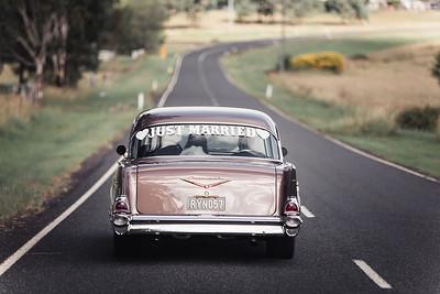 639_Bride_and_Groom_She_Said_Yes_Wedding_Photography_Brisbane
