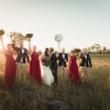 736_Bride_and_Groom_She_Said_Yes_Wedding_Photography_Brisbane