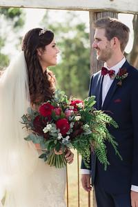 645_Bride_and_Groom_She_Said_Yes_Wedding_Photography_Brisbane