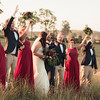 734_Bride_and_Groom_She_Said_Yes_Wedding_Photography_Brisbane