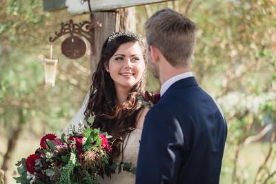 648_Bride_and_Groom_She_Said_Yes_Wedding_Photography_Brisbane