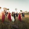 735_Bride_and_Groom_She_Said_Yes_Wedding_Photography_Brisbane