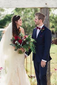 646_Bride_and_Groom_She_Said_Yes_Wedding_Photography_Brisbane