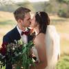726_Bride_and_Groom_She_Said_Yes_Wedding_Photography_Brisbane