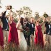 737_Bride_and_Groom_She_Said_Yes_Wedding_Photography_Brisbane