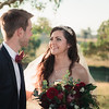 725_Bride_and_Groom_She_Said_Yes_Wedding_Photography_Brisbane