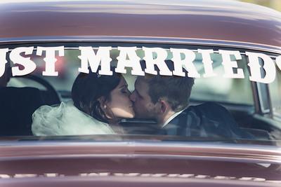 638_Bride_and_Groom_She_Said_Yes_Wedding_Photography_Brisbane