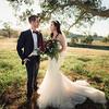 724_Bride_and_Groom_She_Said_Yes_Wedding_Photography_Brisbane