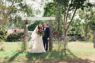 643_Bride_and_Groom_She_Said_Yes_Wedding_Photography_Brisbane