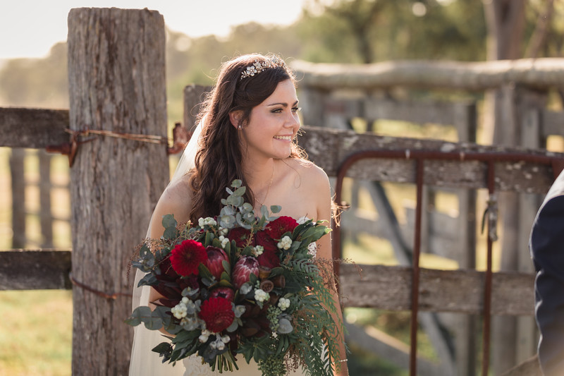 686_Bride_and_Groom_She_Said_Yes_Wedding_Photography_Brisbane