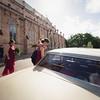 569_Ceremony_She_Said_Yes_Wedding_Photography_Brisbane
