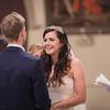 419_Ceremony_She_Said_Yes_Wedding_Photography_Brisbane