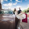 559_Ceremony_She_Said_Yes_Wedding_Photography_Brisbane