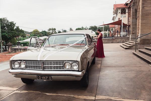 258_Ceremony_She_Said_Yes_Wedding_Photography_Brisbane