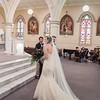 318_Ceremony_She_Said_Yes_Wedding_Photography_Brisbane