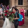 530_Ceremony_She_Said_Yes_Wedding_Photography_Brisbane