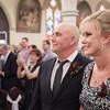 321_Ceremony_She_Said_Yes_Wedding_Photography_Brisbane