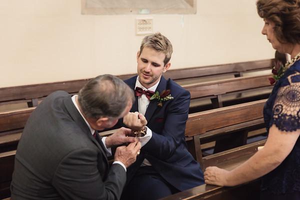 255_Ceremony_She_Said_Yes_Wedding_Photography_Brisbane