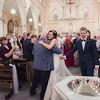 494_Ceremony_She_Said_Yes_Wedding_Photography_Brisbane