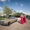 567_Ceremony_She_Said_Yes_Wedding_Photography_Brisbane