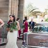 556_Ceremony_She_Said_Yes_Wedding_Photography_Brisbane