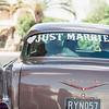 573_Ceremony_She_Said_Yes_Wedding_Photography_Brisbane