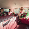 571_Ceremony_She_Said_Yes_Wedding_Photography_Brisbane