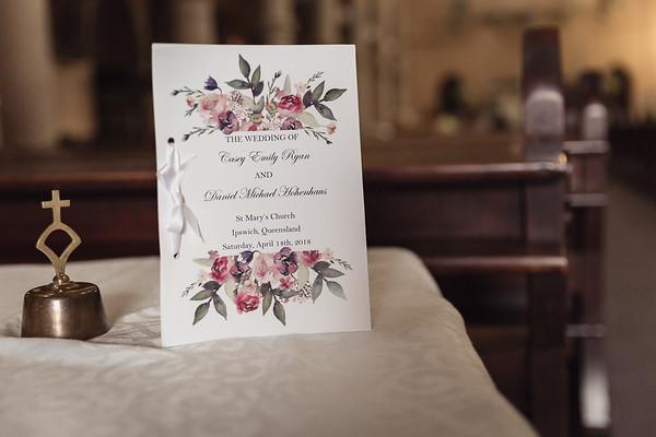 243_Ceremony_She_Said_Yes_Wedding_Photography_Brisbane