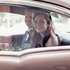 566_Ceremony_She_Said_Yes_Wedding_Photography_Brisbane