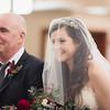 304_Ceremony_She_Said_Yes_Wedding_Photography_Brisbane