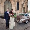 557_Ceremony_She_Said_Yes_Wedding_Photography_Brisbane