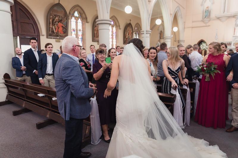 495_Ceremony_She_Said_Yes_Wedding_Photography_Brisbane