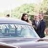 560_Ceremony_She_Said_Yes_Wedding_Photography_Brisbane