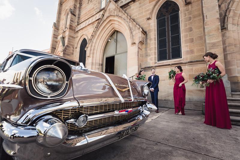 554_Ceremony_She_Said_Yes_Wedding_Photography_Brisbane