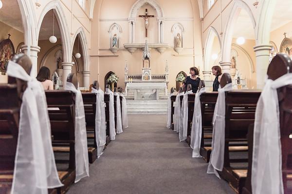 242_Ceremony_She_Said_Yes_Wedding_Photography_Brisbane