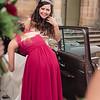 265_Ceremony_She_Said_Yes_Wedding_Photography_Brisbane