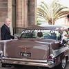 570_Ceremony_She_Said_Yes_Wedding_Photography_Brisbane