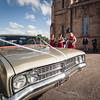 568_Ceremony_She_Said_Yes_Wedding_Photography_Brisbane
