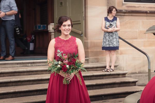 257_Ceremony_She_Said_Yes_Wedding_Photography_Brisbane