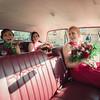 572_Ceremony_She_Said_Yes_Wedding_Photography_Brisbane